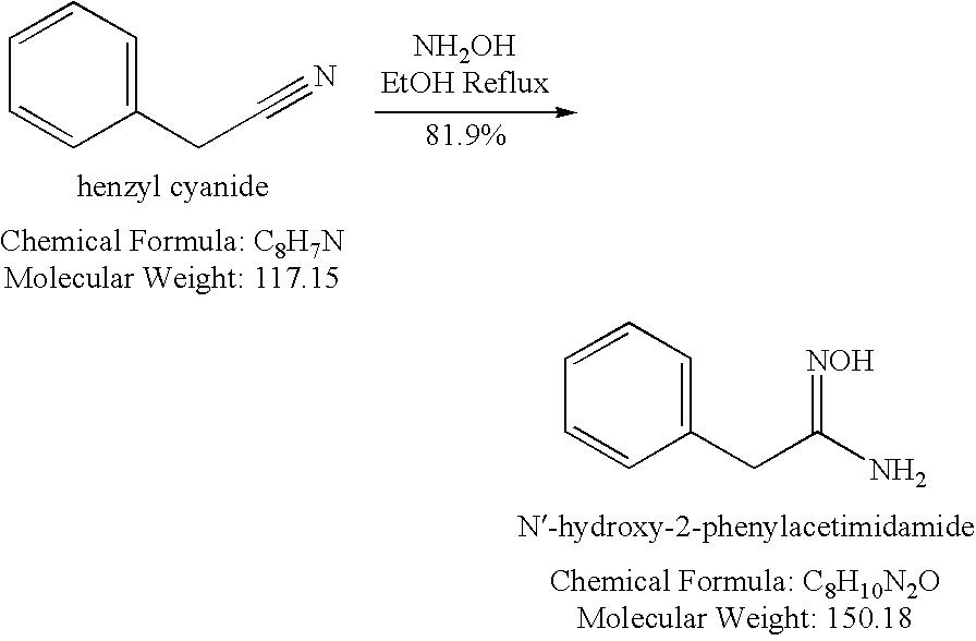 Figure US07838483-20101123-C00054