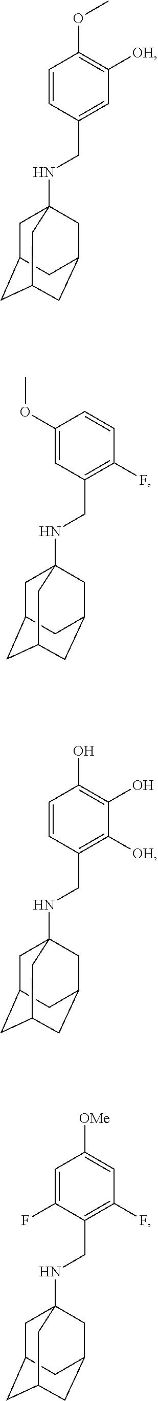 Figure US09884832-20180206-C00119