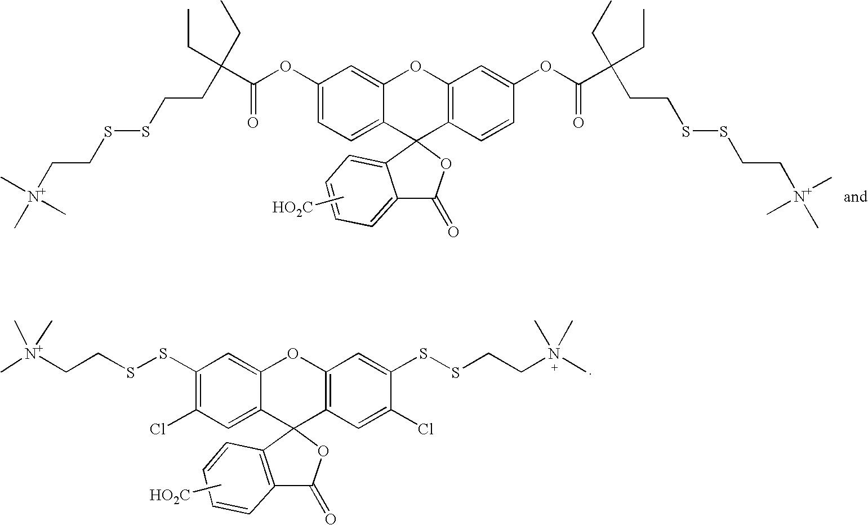Figure US07704756-20100427-C00027