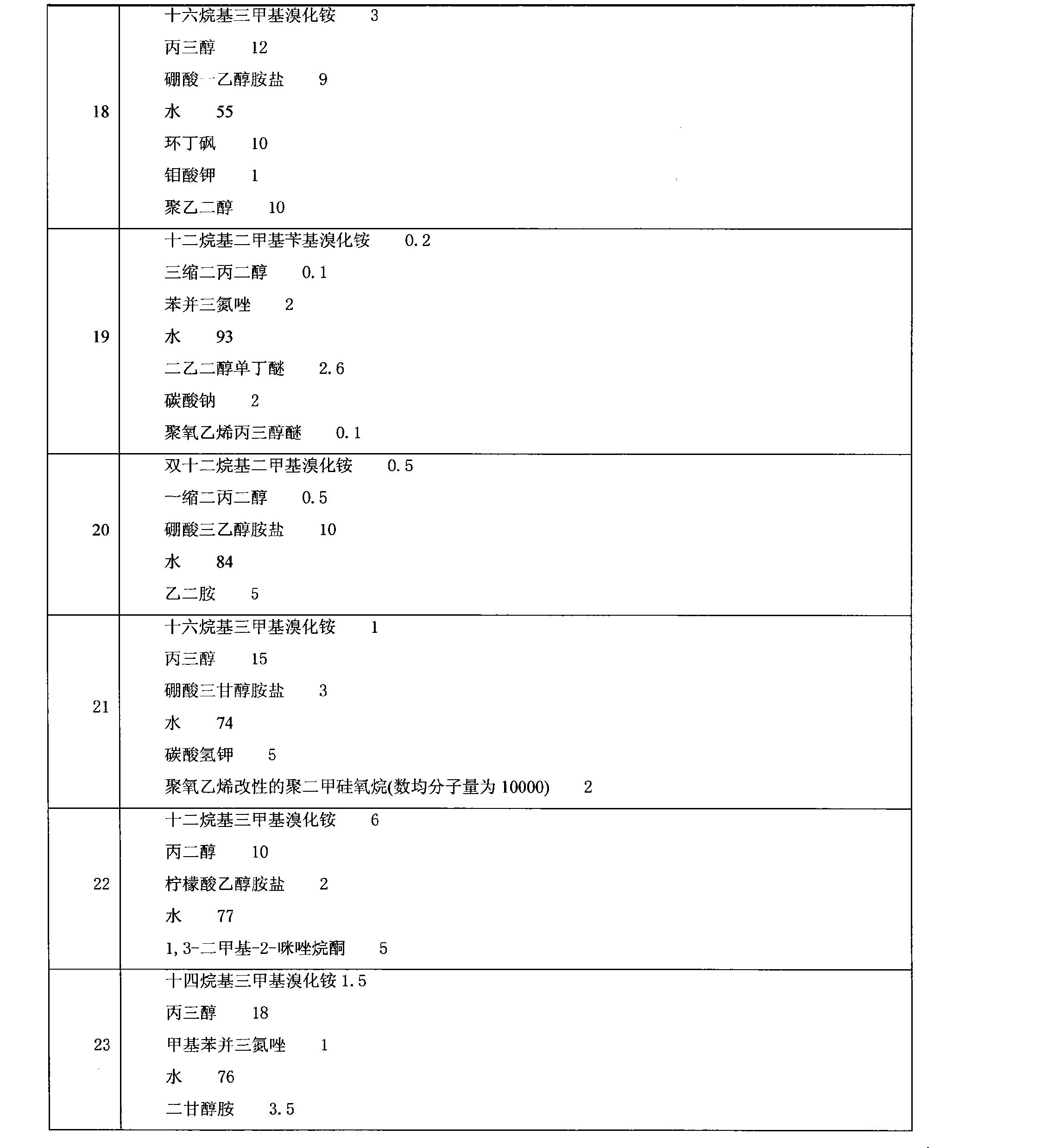 Figure CN102102008BD00131