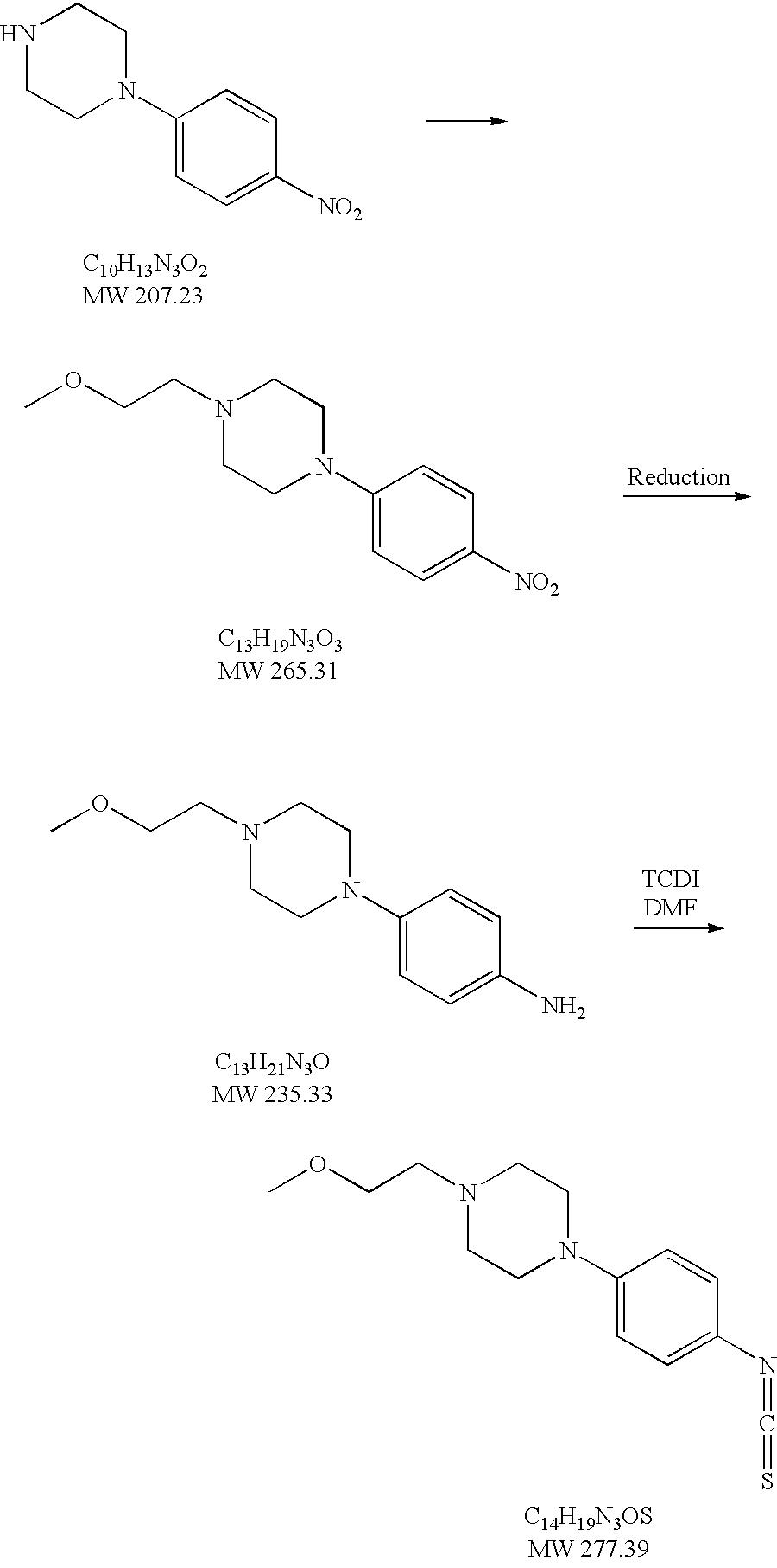 Figure US06756374-20040629-C00050