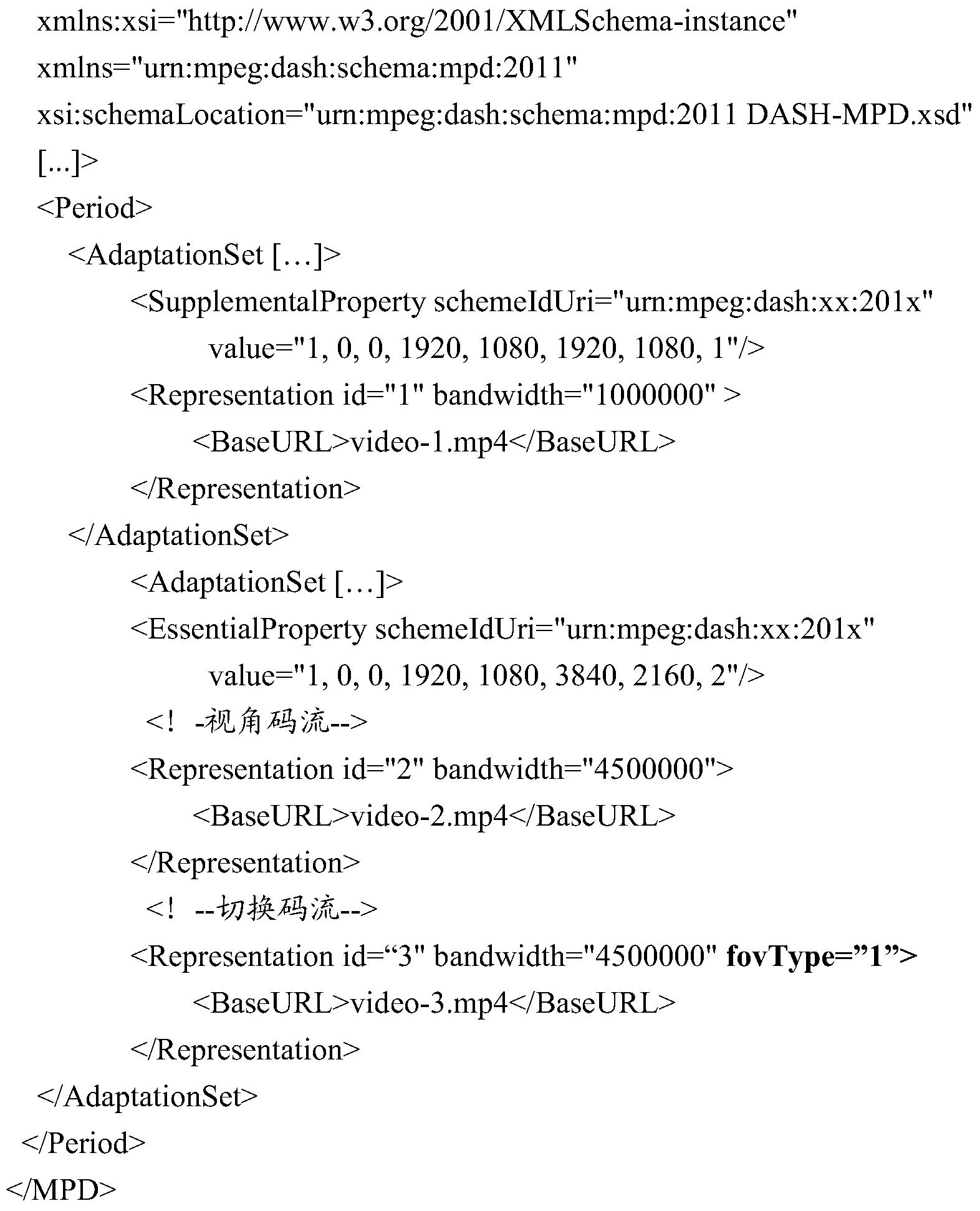 Figure PCTCN2017086548-appb-000009