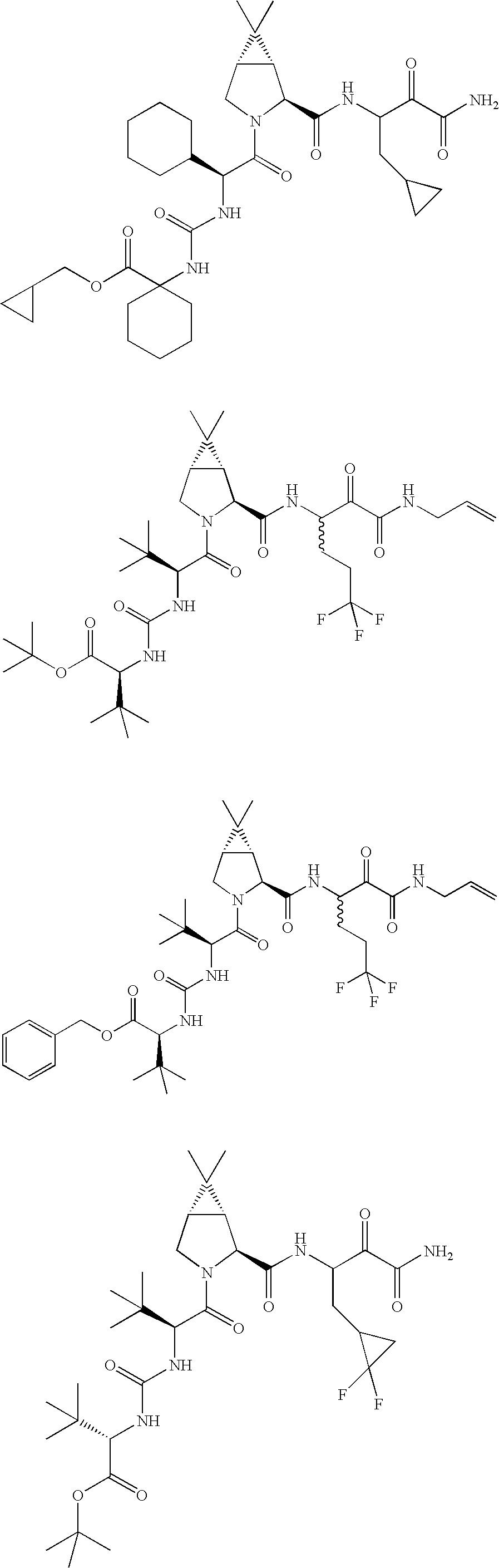 Figure US20060287248A1-20061221-C00281