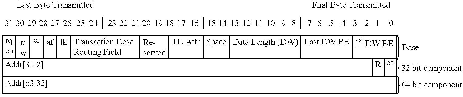 Figure US06374317-20020416-C00007