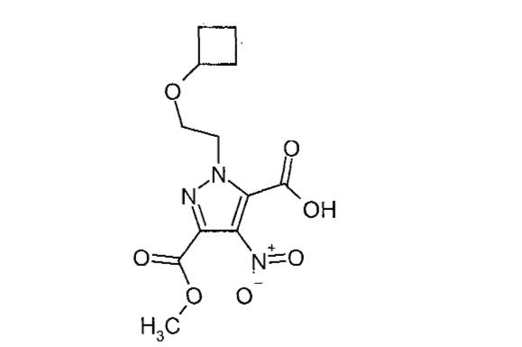 Figure CN101362765BD01011