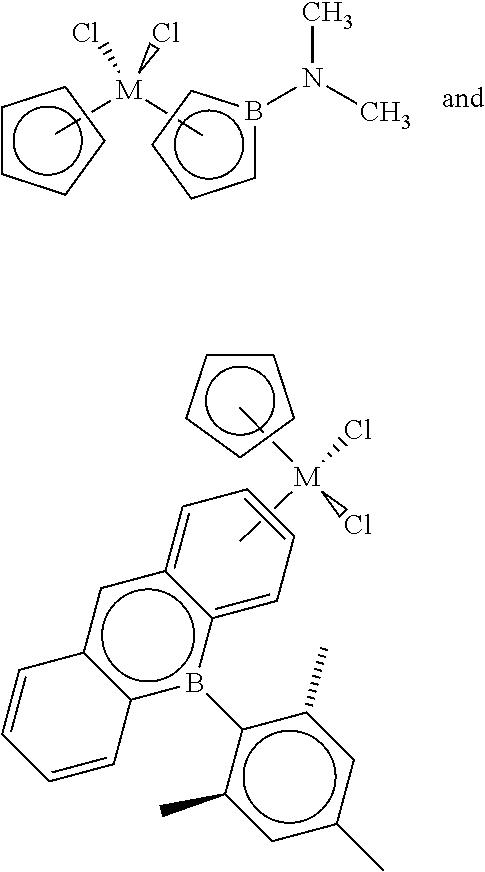 Figure US08221267-20120717-C00010