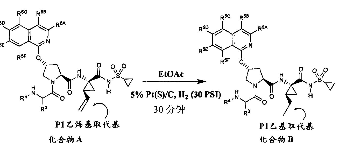 Figure CN101541784BD00531