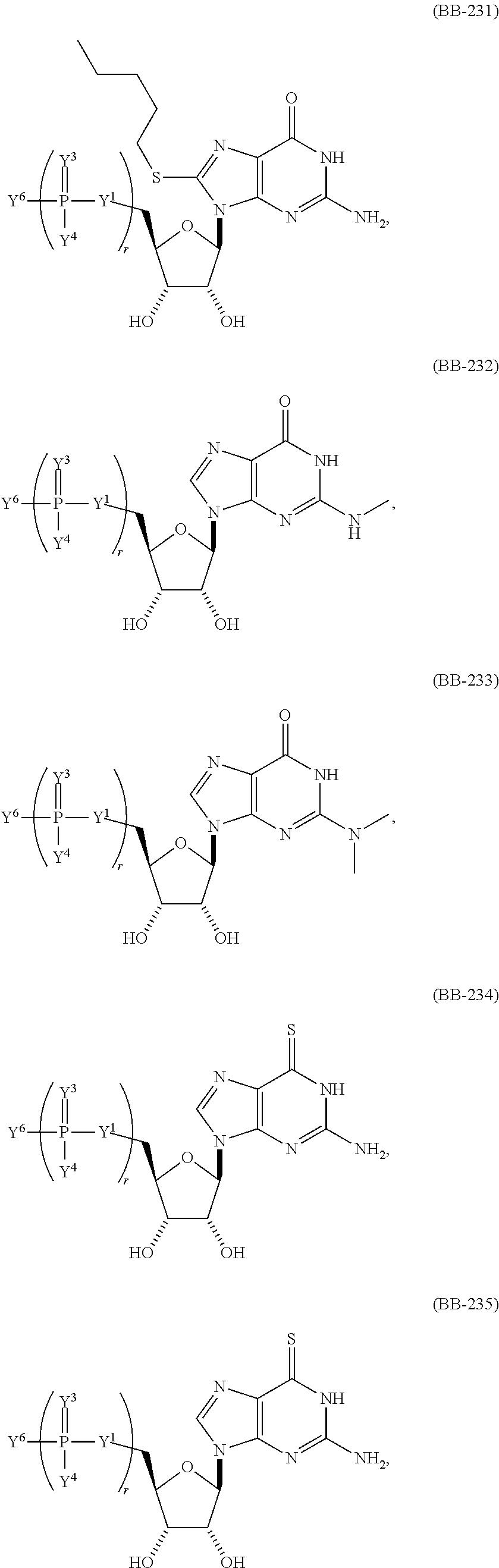 Figure US20150064235A1-20150305-C00079