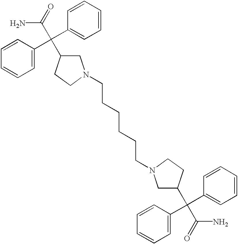 Figure US06693202-20040217-C00408