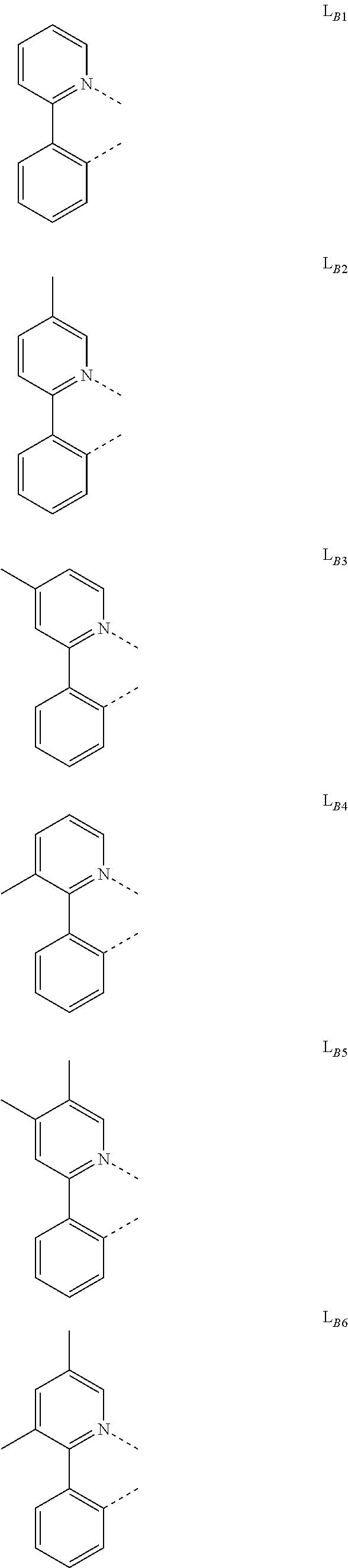Figure US20180130962A1-20180510-C00261