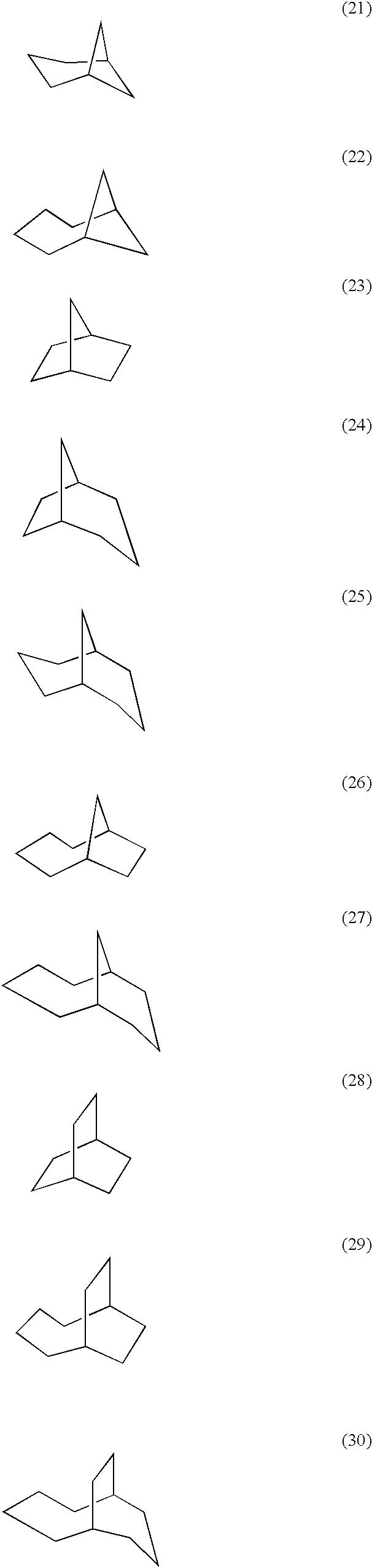 Figure US20030186161A1-20031002-C00055