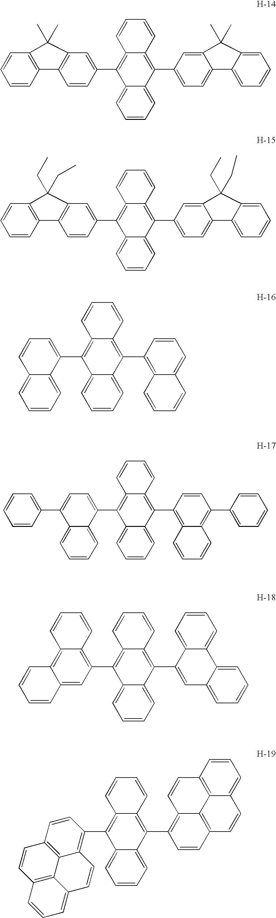 Figure US07651788-20100126-C00007
