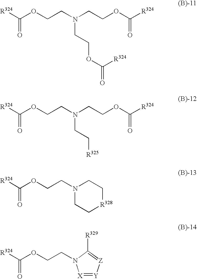 Figure US07569326-20090804-C00063