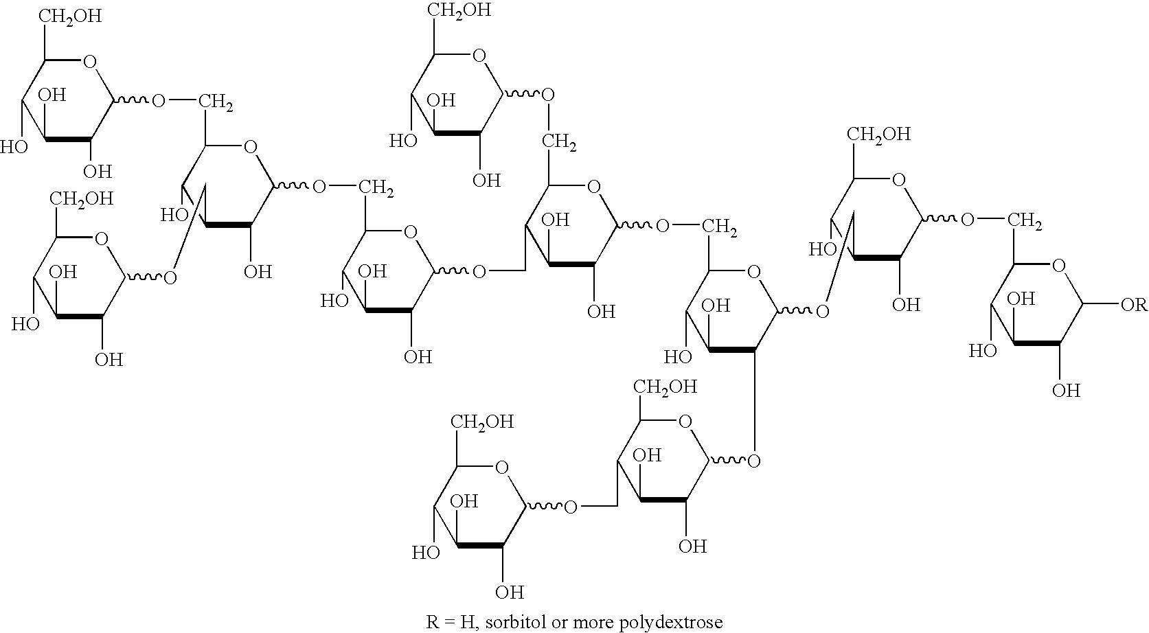 Figure US20060122355A1-20060608-C00001