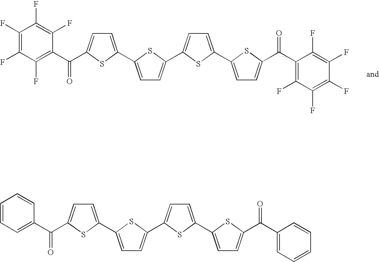Figure US20060186401A1-20060824-C00015
