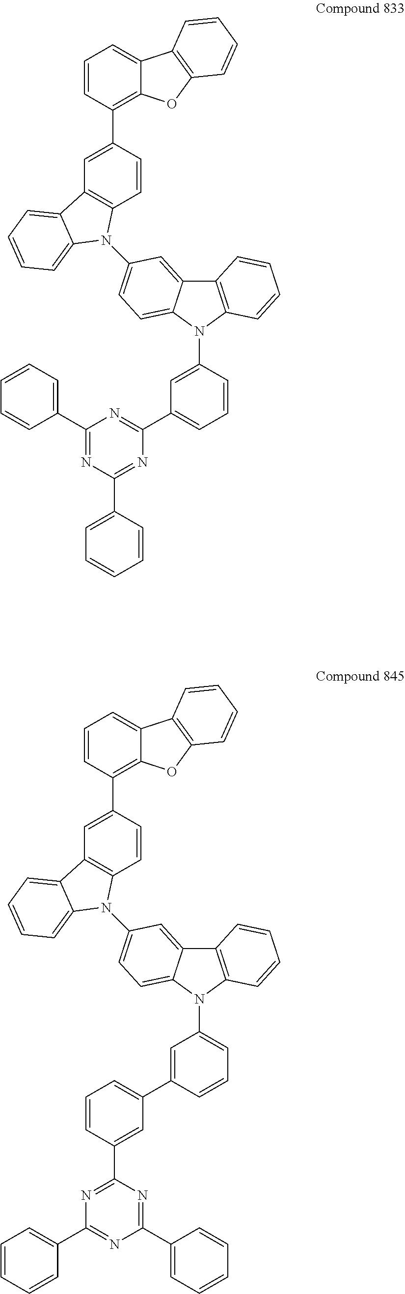 Figure US09209411-20151208-C00260