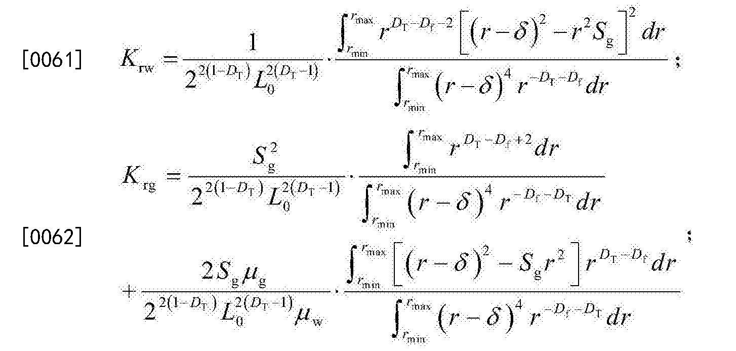 Figure CN104729972BD00082