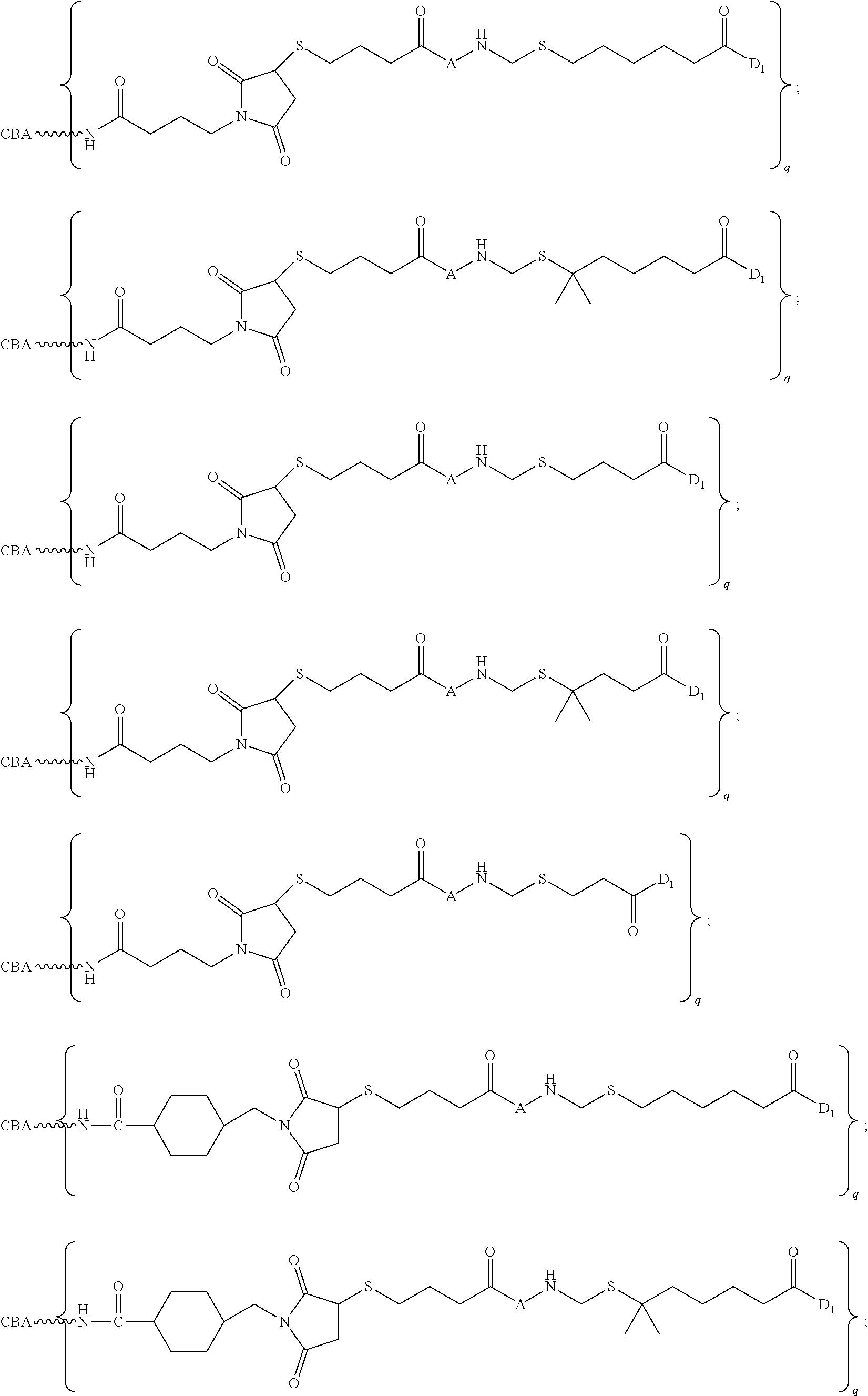 Figure US20180296694A1-20181018-C00104