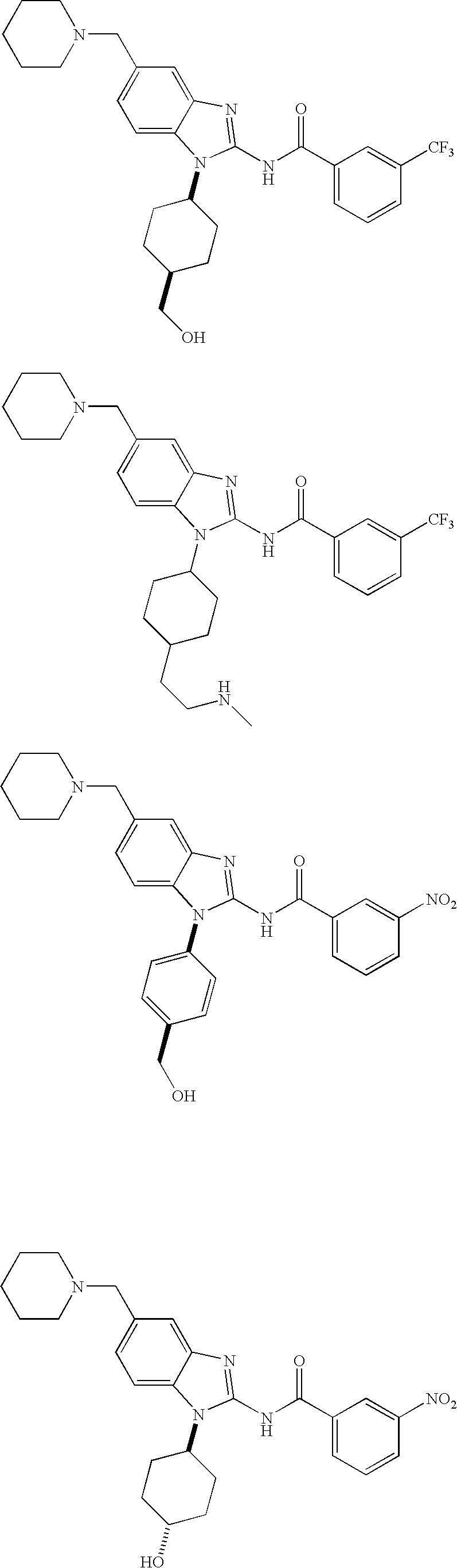 Figure US07132438-20061107-C00066