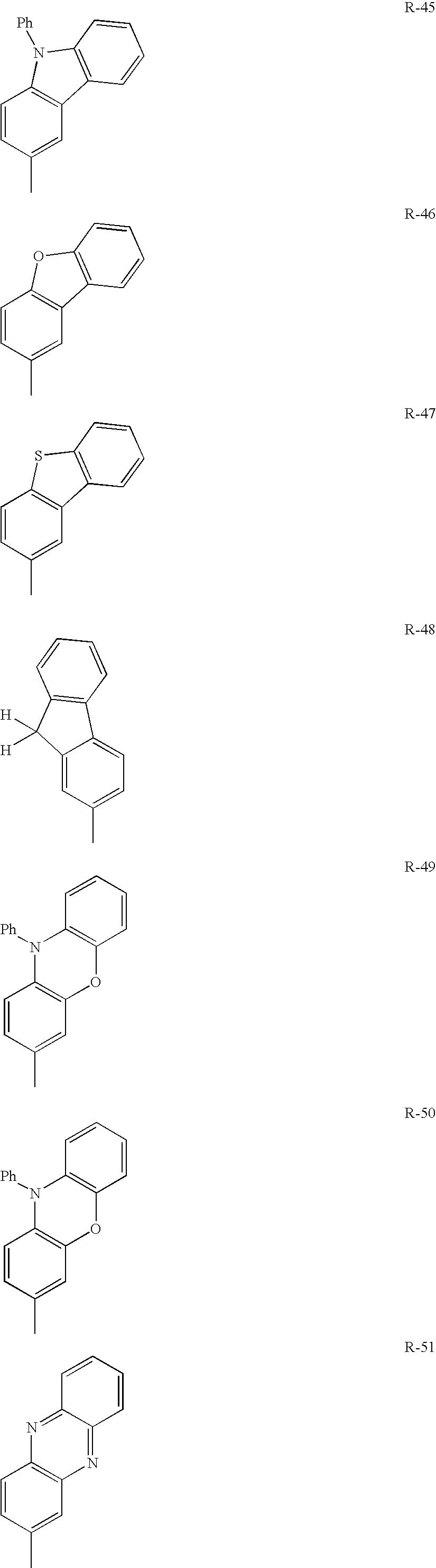 Figure US20060186796A1-20060824-C00025