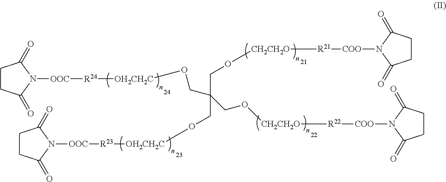 Figure US20120122949A1-20120517-C00017