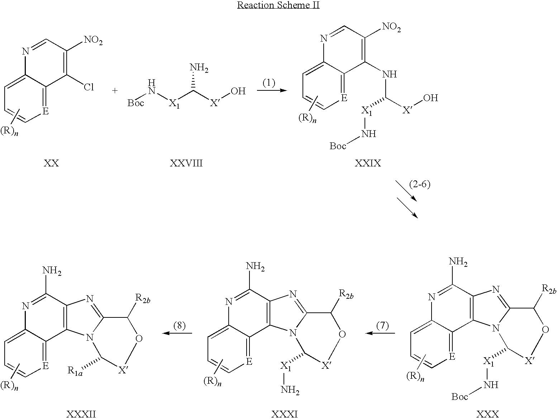 Figure US07906506-20110315-C00035