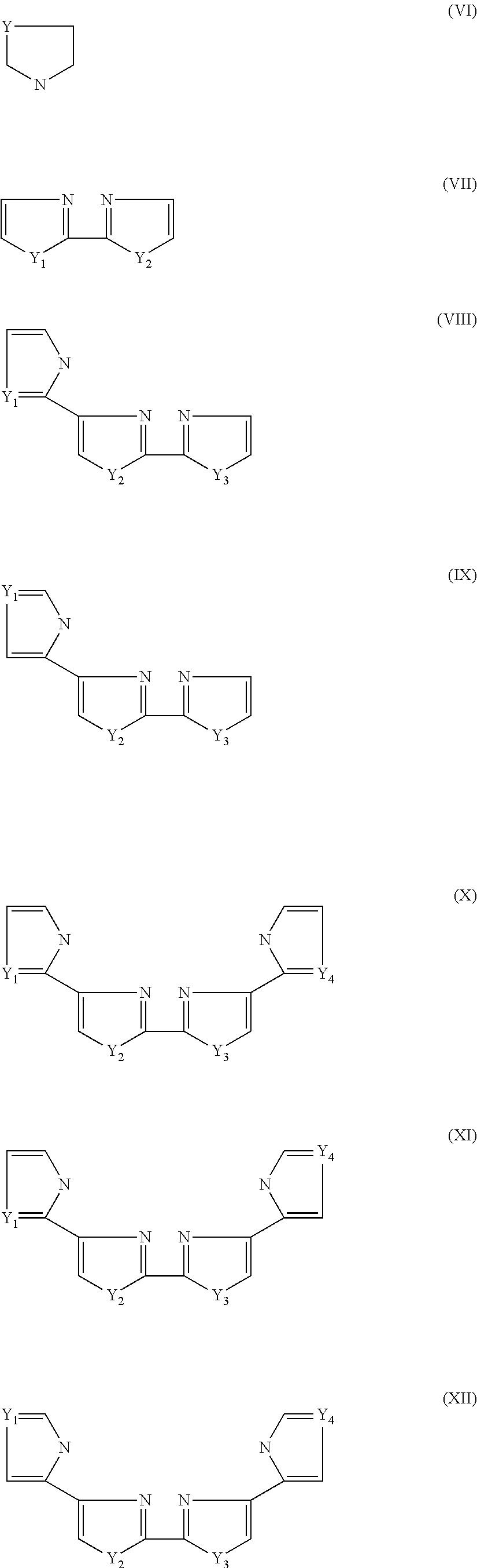 Figure US08226815-20120724-C00005