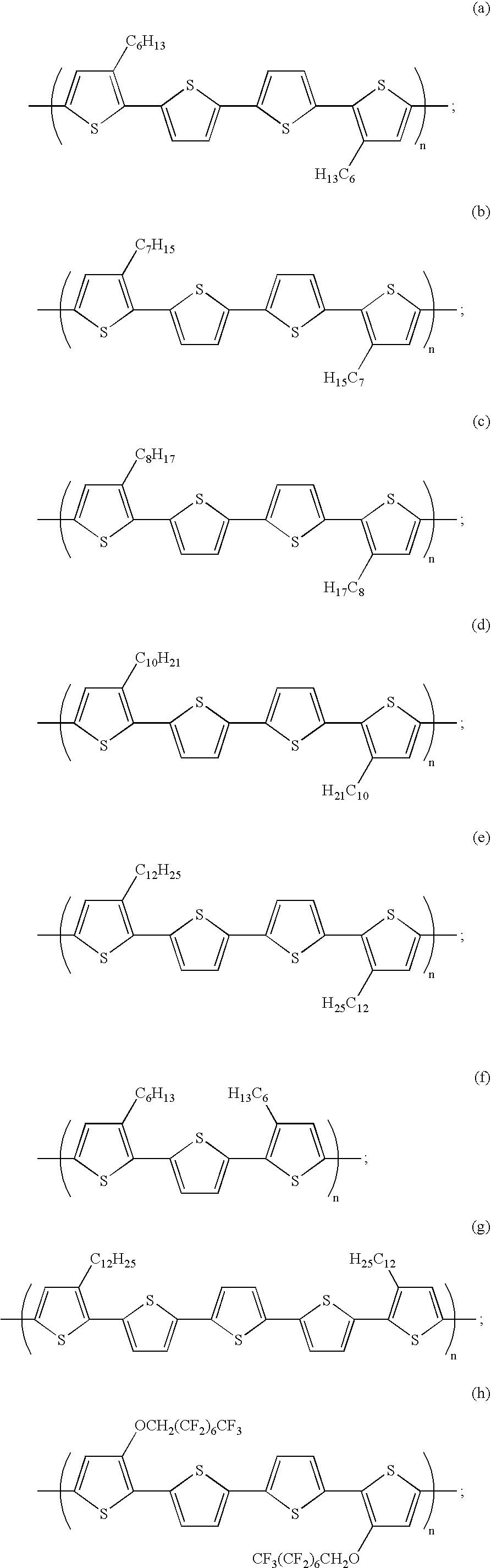 Figure US07282735-20071016-C00005