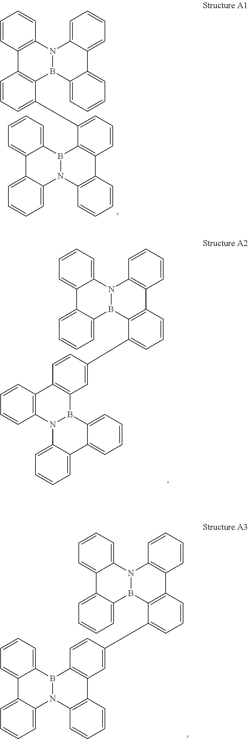 Figure US09871212-20180116-C00013