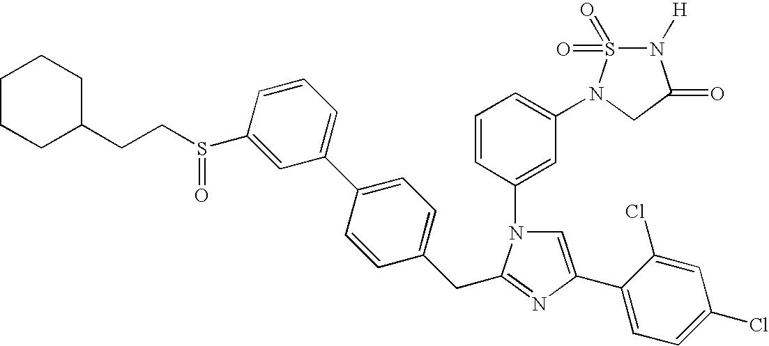 Figure US08404731-20130326-C00069