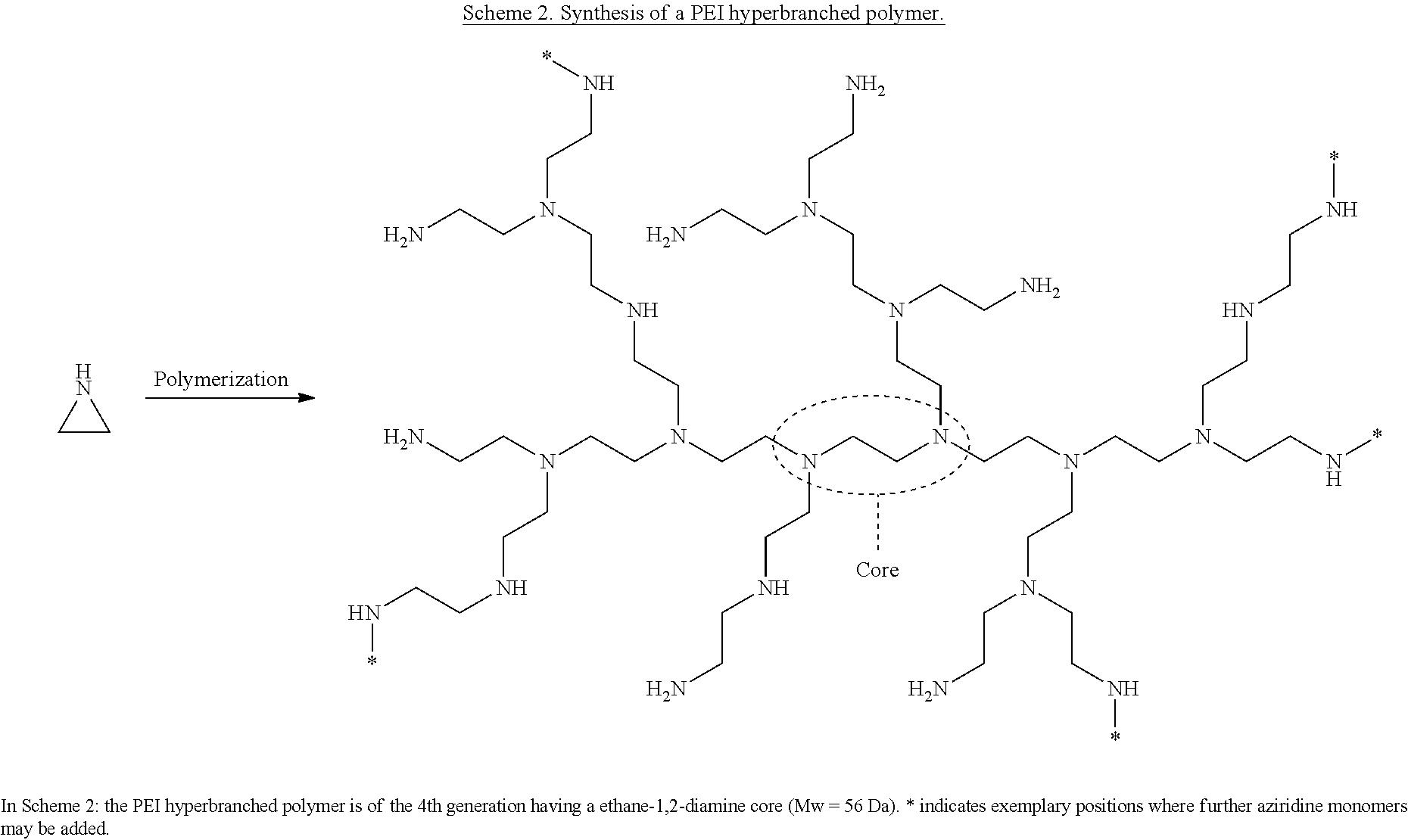Figure US09408950-20160809-C00002