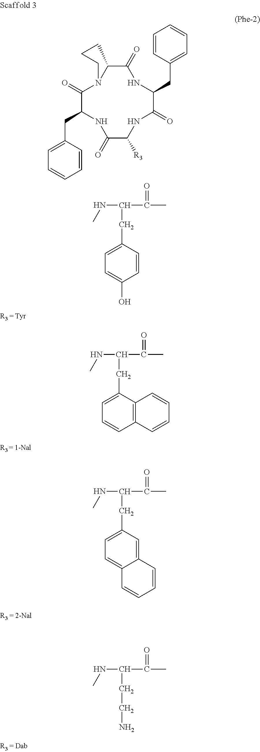 Figure US20110190212A1-20110804-C00073