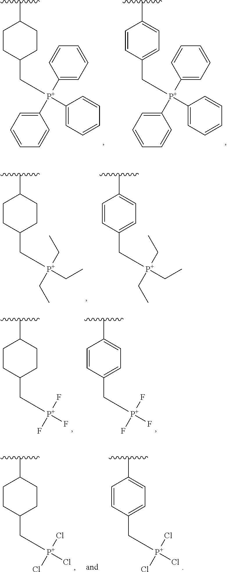 Figure US08476388-20130702-C00008