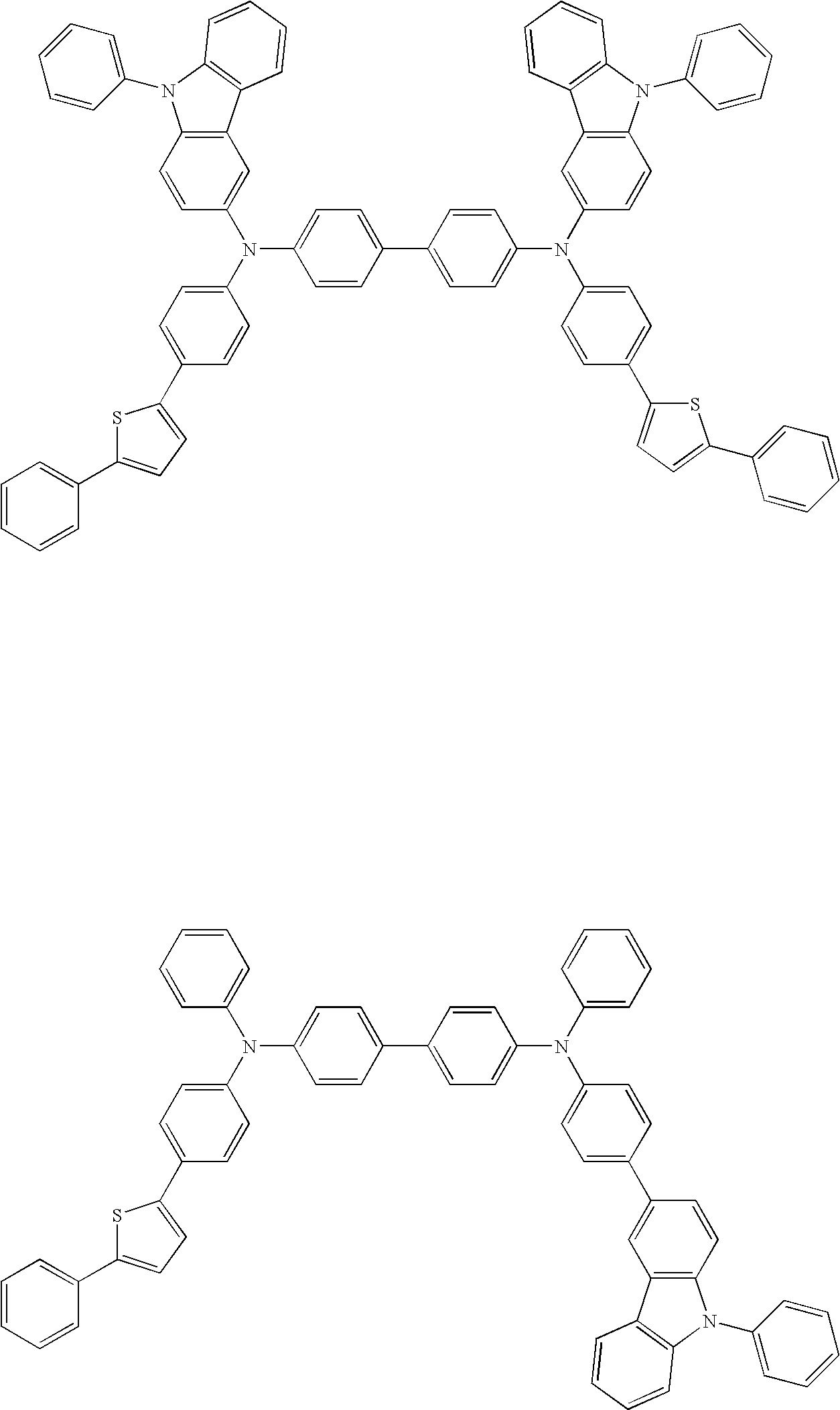 Figure US20090066235A1-20090312-C00029