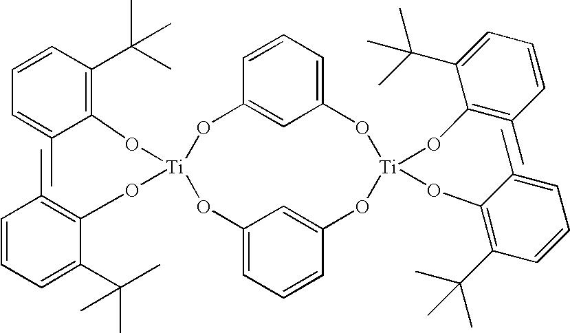 Figure US20050227861A1-20051013-C00011