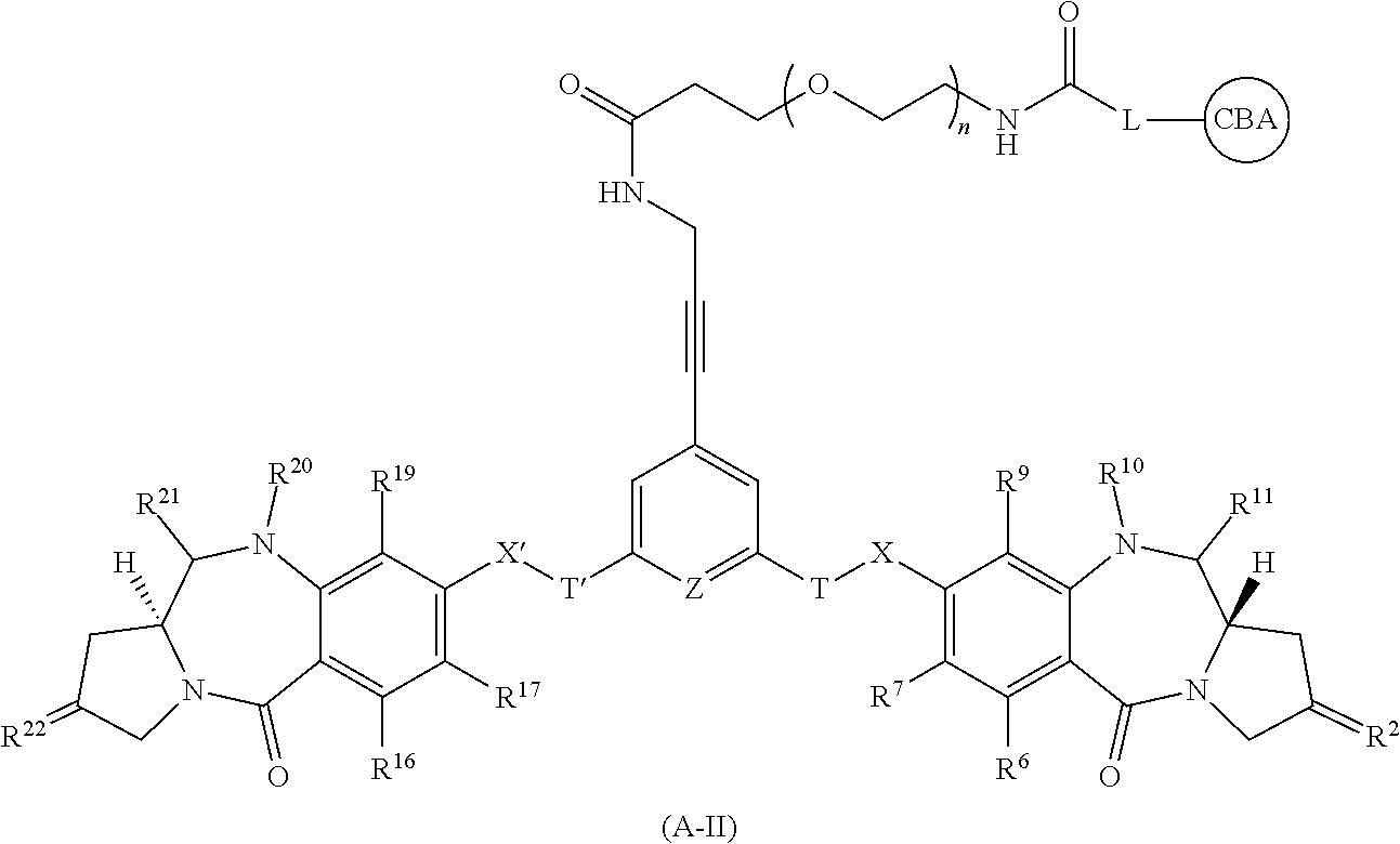 Figure US09821074-20171121-C00013