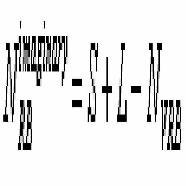 Figure 112008090398315-pat00092