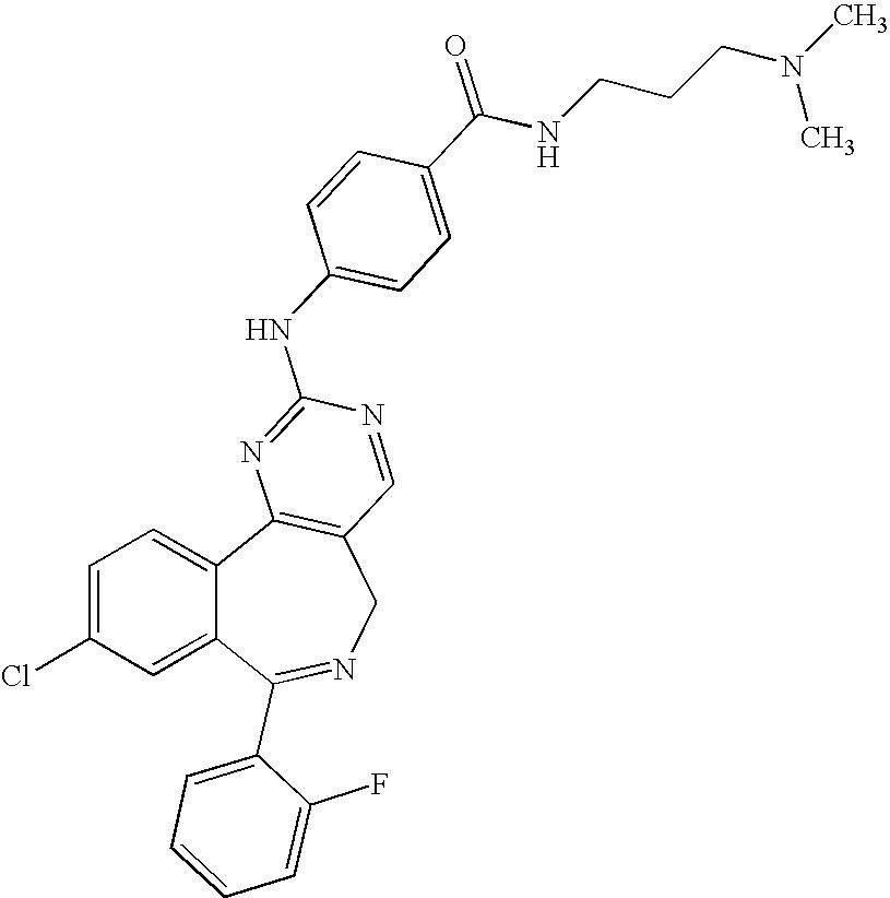 Figure US07572784-20090811-C00094
