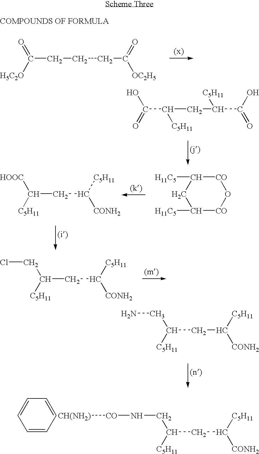Figure US06855826-20050215-C00005