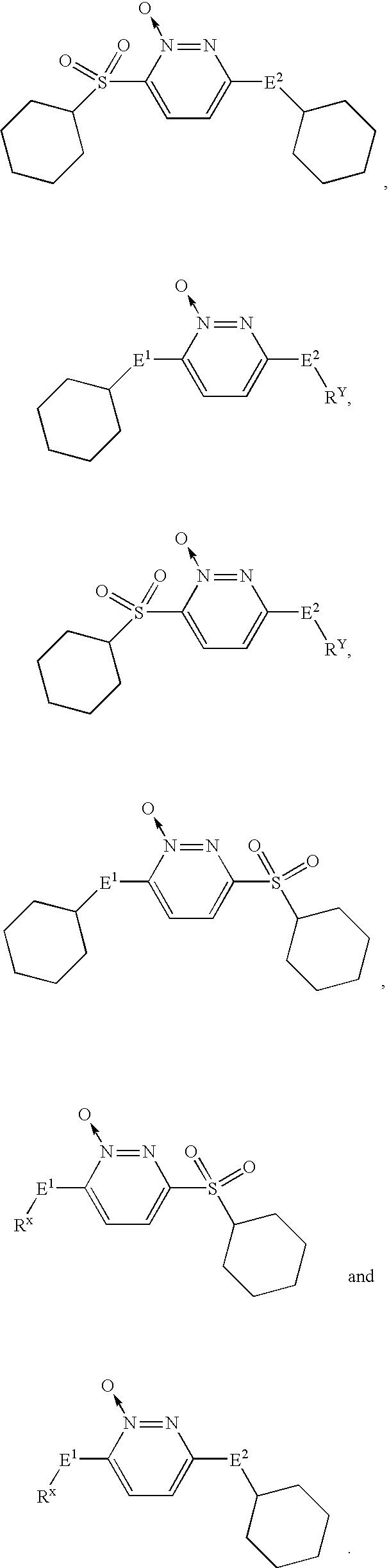 Figure US20040242886A1-20041202-C00135