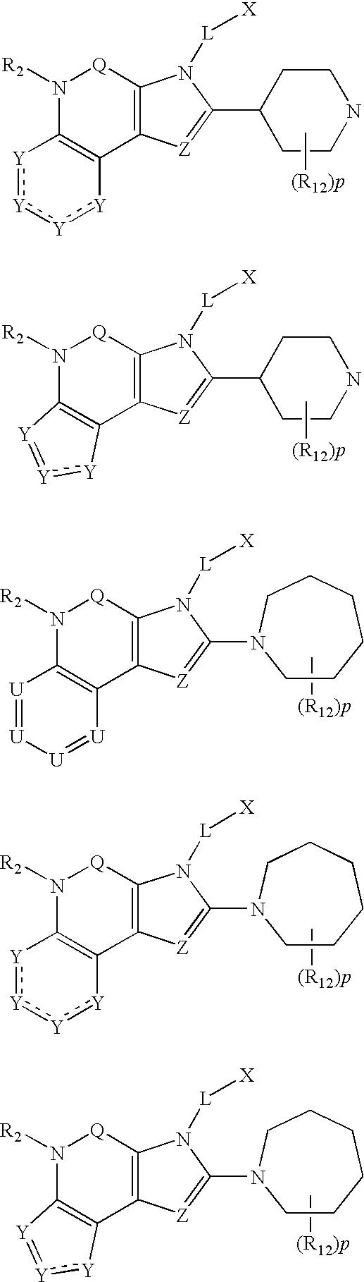 Figure US07169926-20070130-C00073