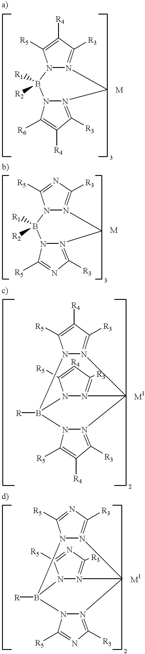 Figure US06358631-20020319-C00012