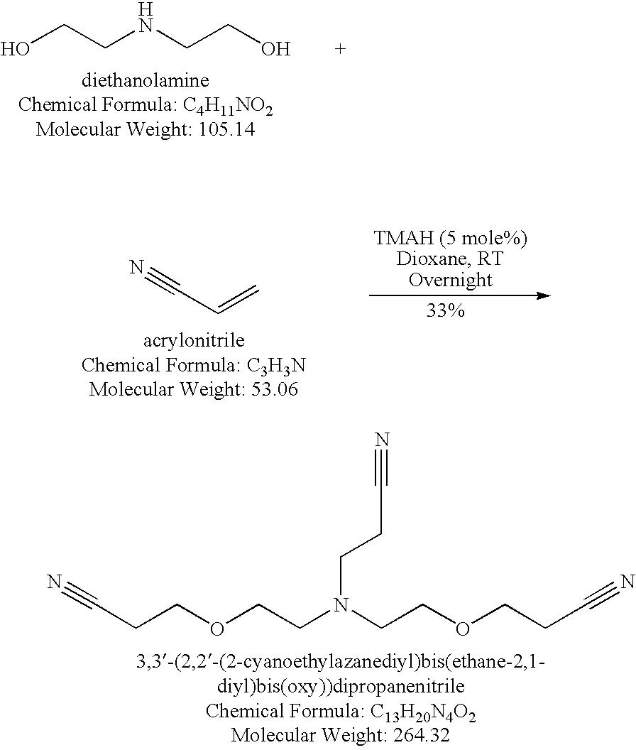 Figure US20090130849A1-20090521-C00127