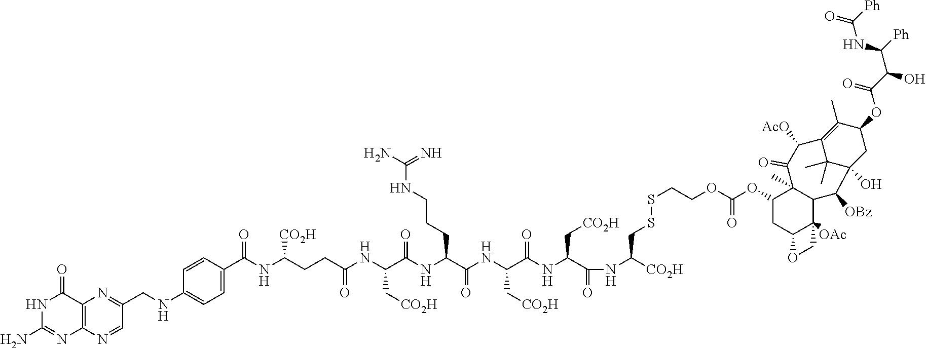 Figure US09550734-20170124-C00034