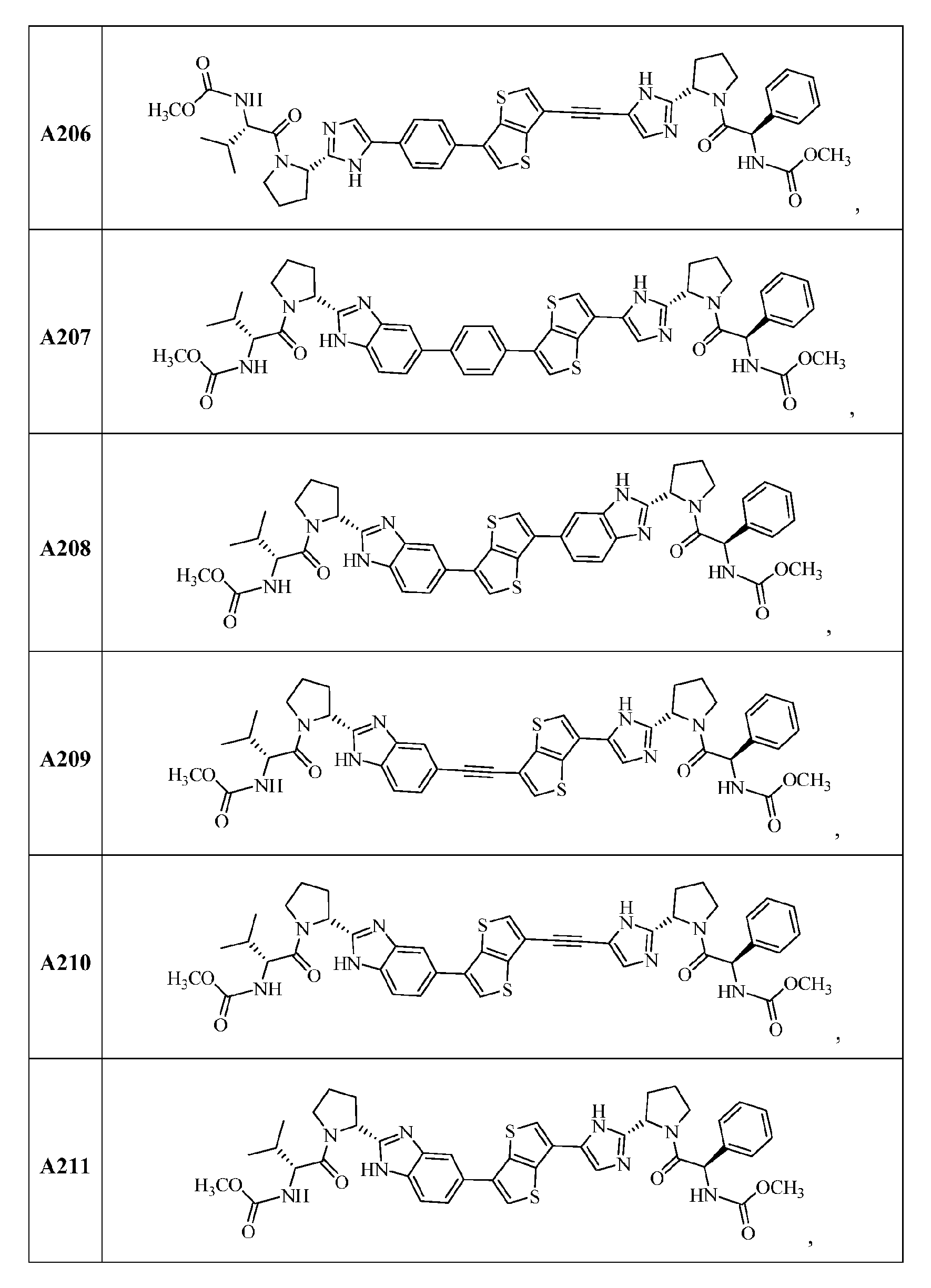 Figure pct00461