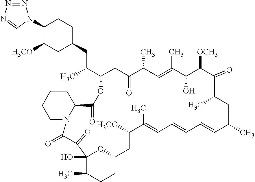 Figure US20110230515A1-20110922-C00005