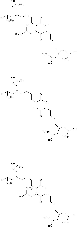 Figure US10086013-20181002-C00370