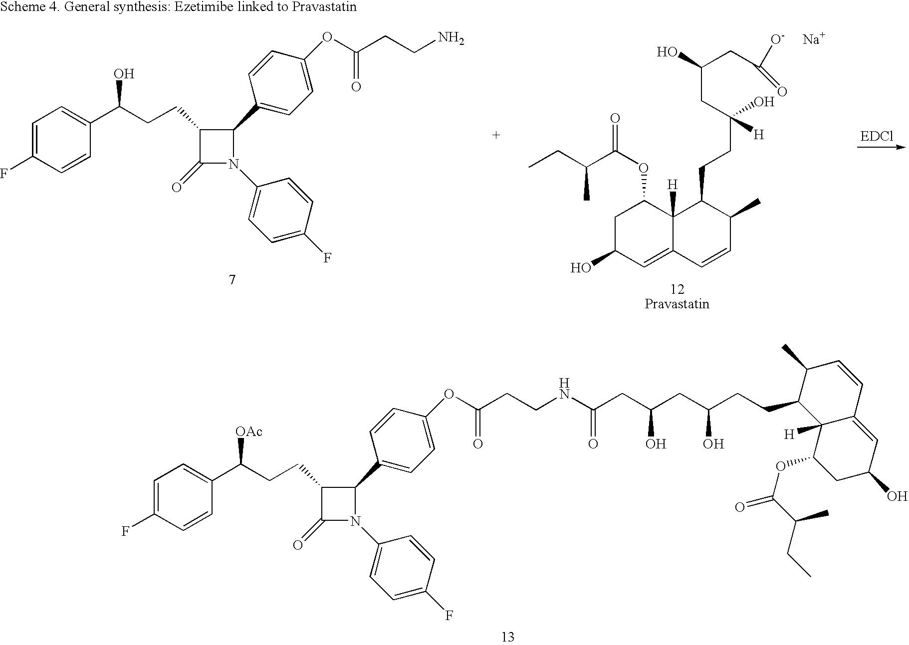 Figure US07741289-20100622-C00049