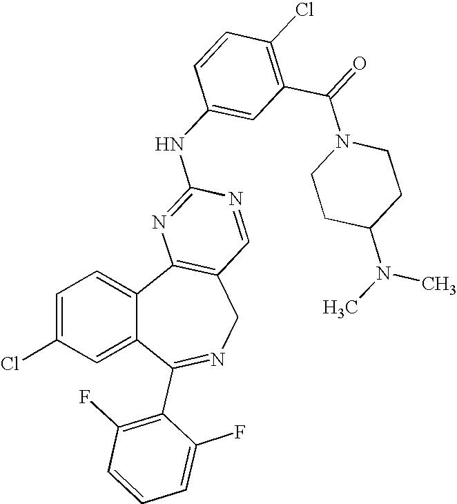 Figure US07572784-20090811-C00357