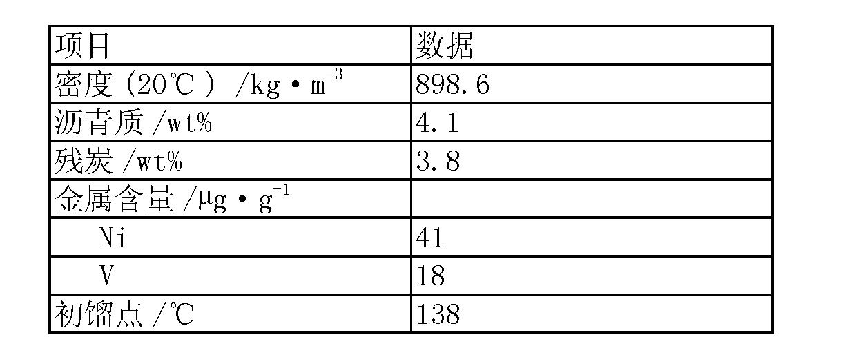Figure CN103102932BD00051